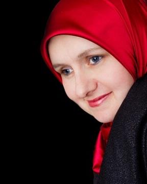 LDII-Wanita-Bepergian-Tanpa-Muhrim