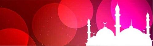 LDII - Selamat Idul Fitri 1434 H