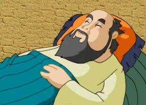 LDII - Keutamaan Mati Syahid -