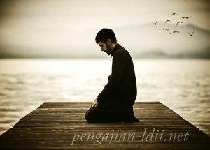 LDII - Keutamaan Islam -