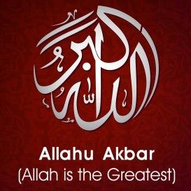 LDII-Menghargai Pejuang Islam-