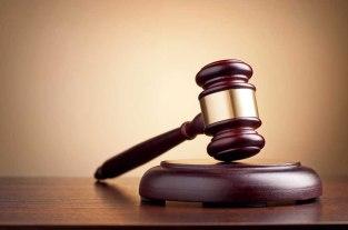 LDII - Keadilan Hukum -