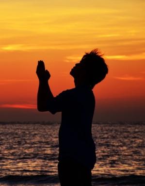 LDII - Ibadah Berlebihan -
