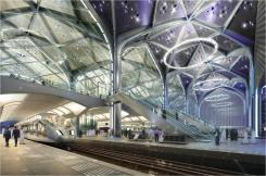 desain1-High-Speed-Railway-Haramain