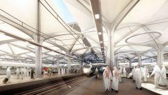 desain4-High-Speed-Railway-Haramain