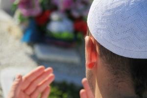 Pemimpin Islam