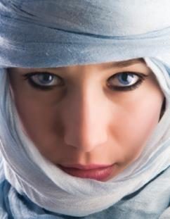Larangan dalam Islam