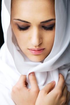 Menikah Dasar Agama