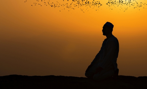 LDII - Sifat Zuhud